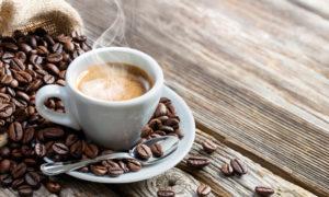 Koffein Wirkung gegen Kopfschmerzen