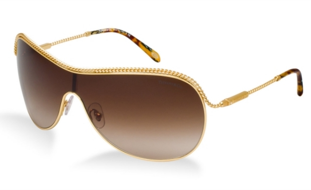 Aviator Brillen moderne Interpretation unisex