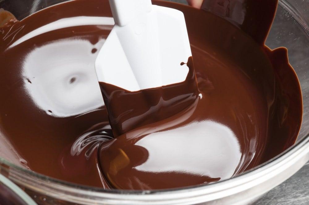 Schokolade selber machen hilfreiche Tipps