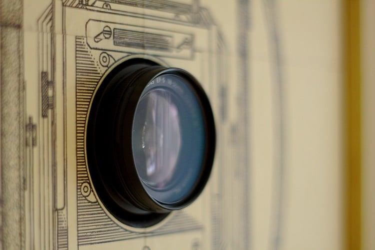 Fotobox selber bauen hilfreiche Tipps