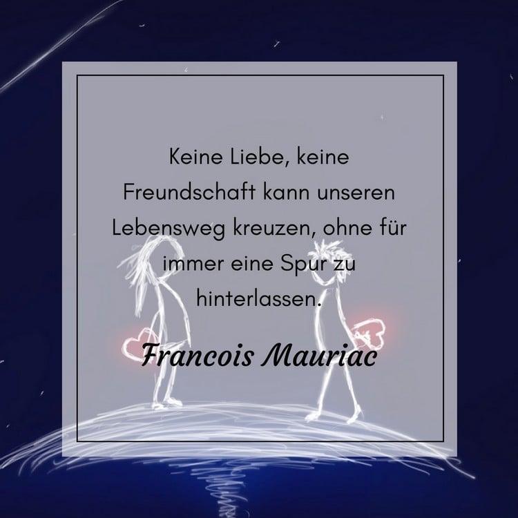 BFF Sprüche FReundschaft Liebe