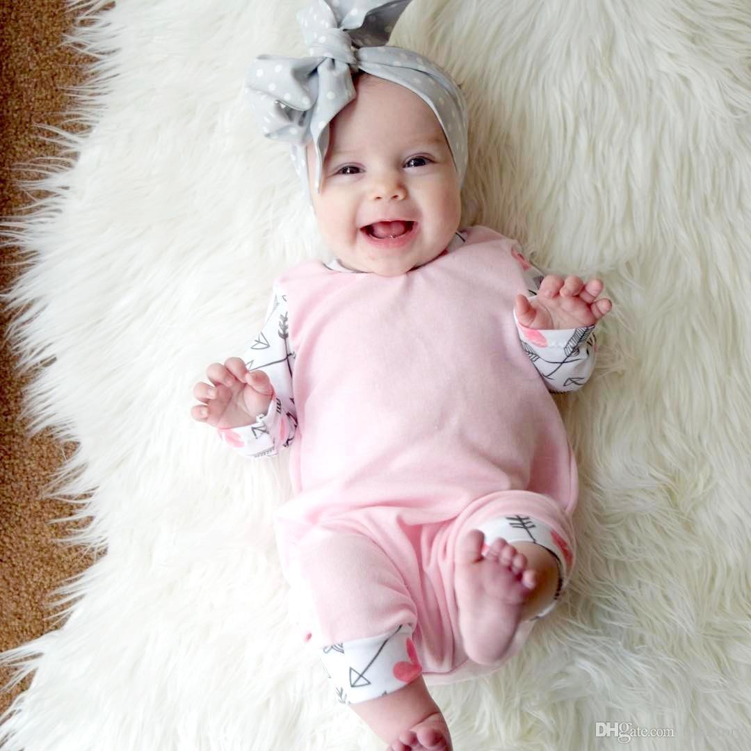 Baby Tochter Sprüche Zitate Geburt