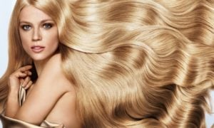 Haarmaske selber machen mit Hausmitteln