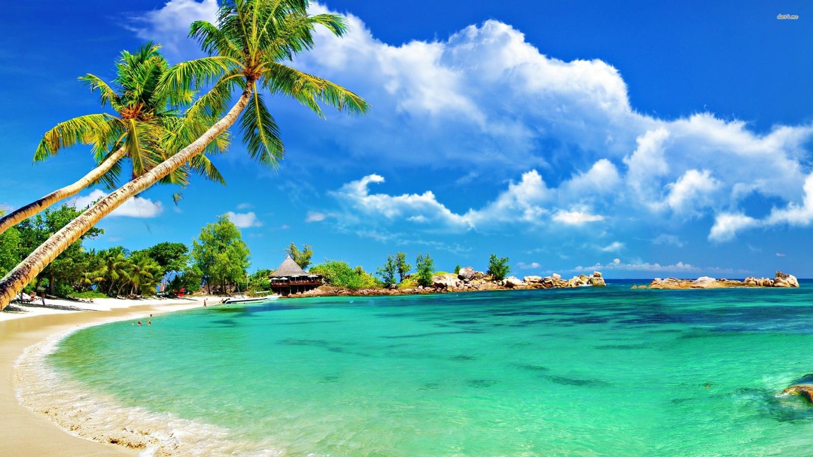 Sonnenschutz Sommer Starnd Meerurlaub