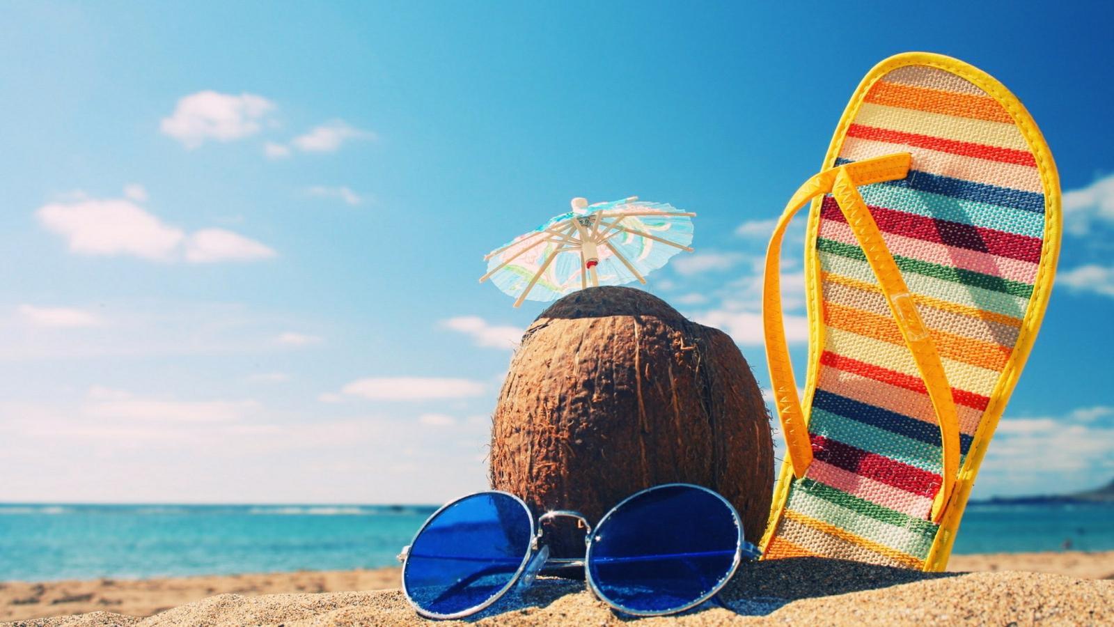 Sonnenschutz Sommer hilfreiche Tipps für Hautpflege Urlaub