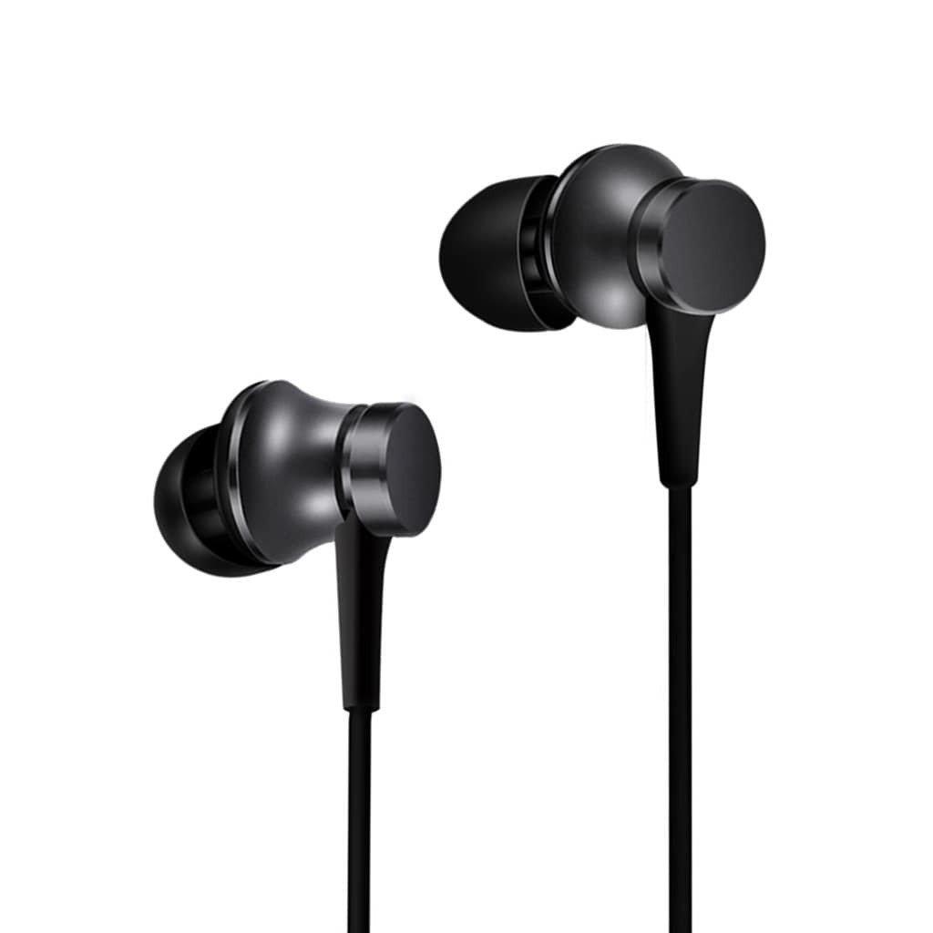 In-Ear Kopfhörer hochqualitativ