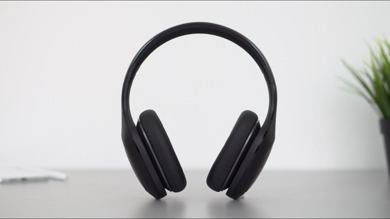 China Gadgets nützlich Kopfhörer