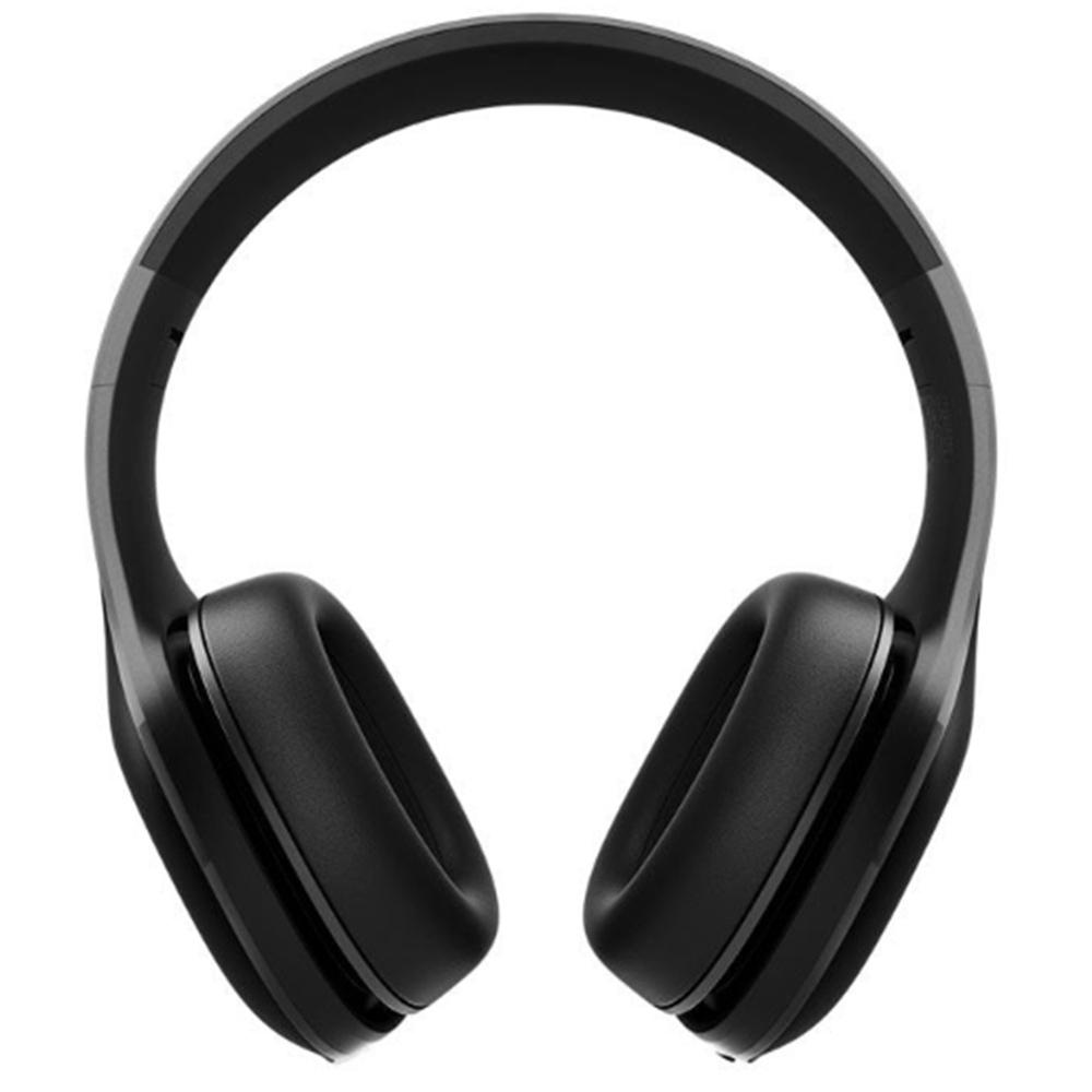 Kopfhörer nützlich Xiaomi