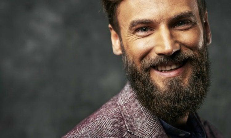 Bartpflege die besten Tipps für die Herren