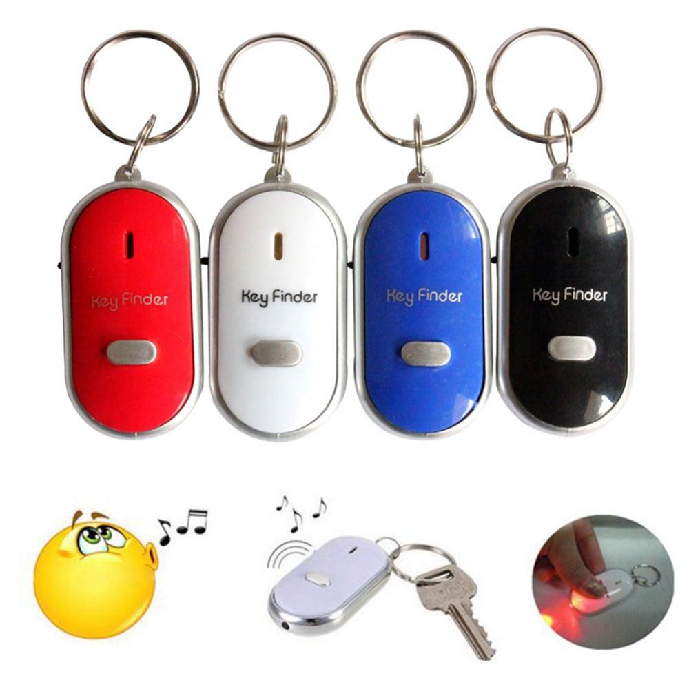 Schlüsselfinder kaufen unter 20 Euro