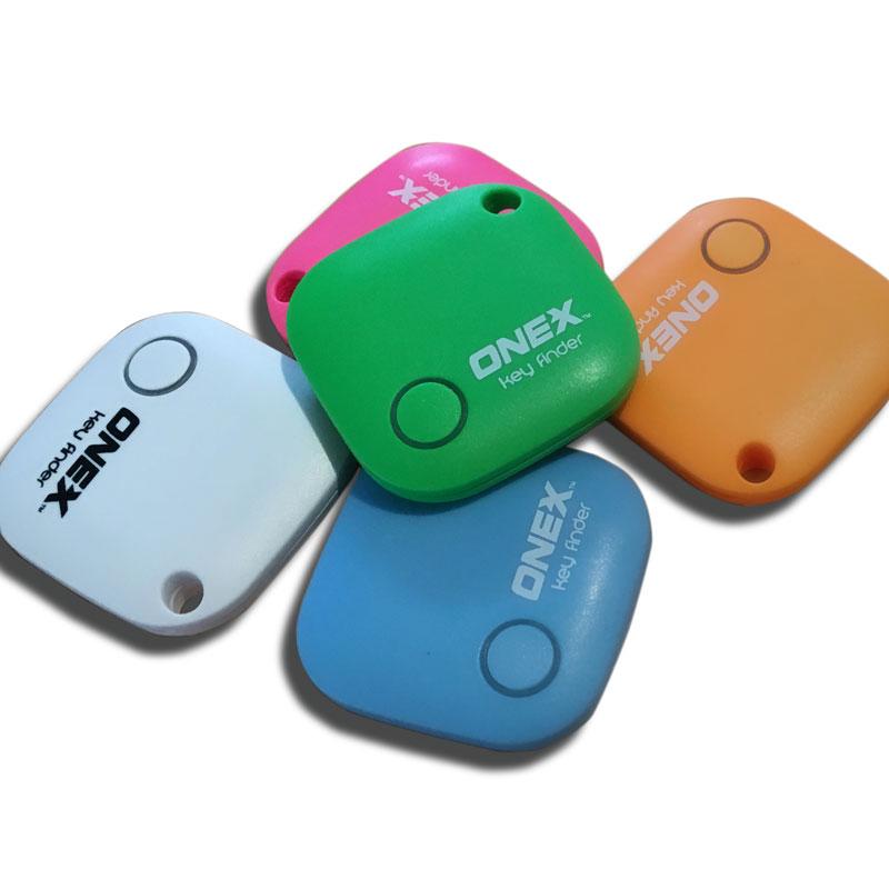Schlüsselfinder klein praktisch