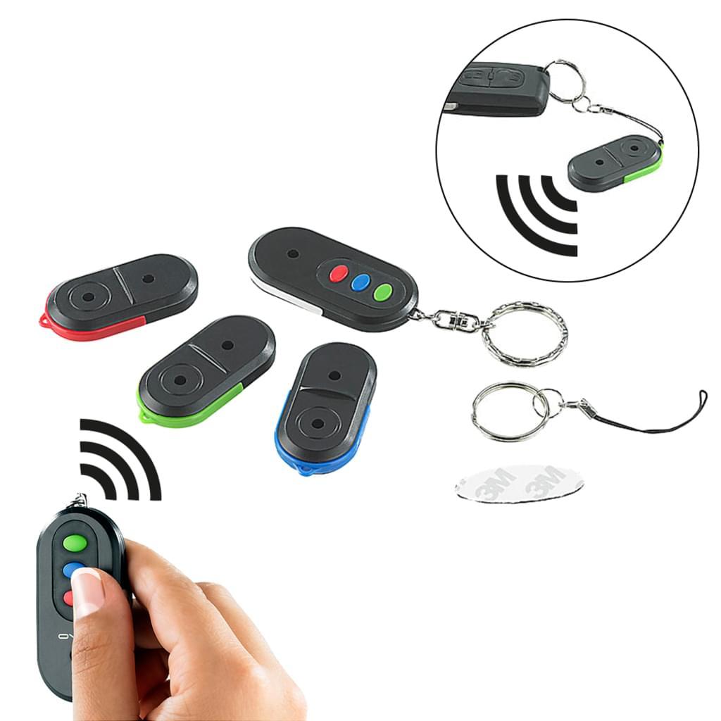 hilfreiche China Gadgets Schlüsselfinder