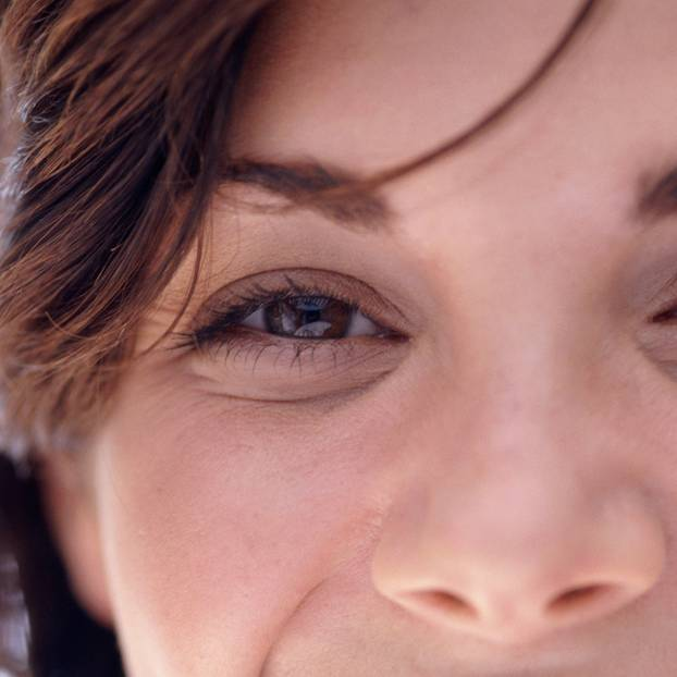Tränensäcke endgültig entfernen Tipps