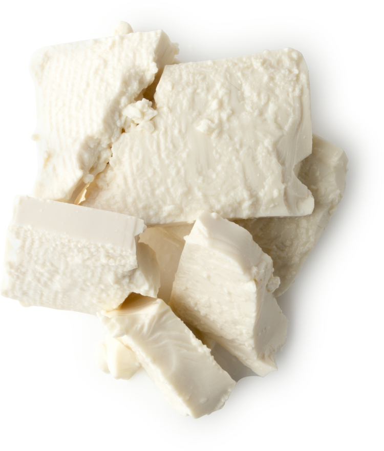 vegane Mayo mit Tofu