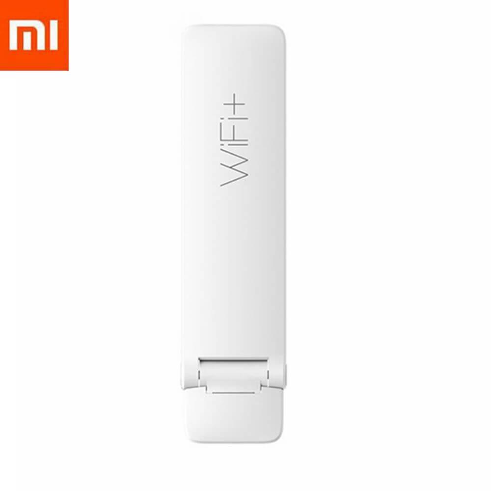 WiFi-Verstärker unter 20 Euro kaufen