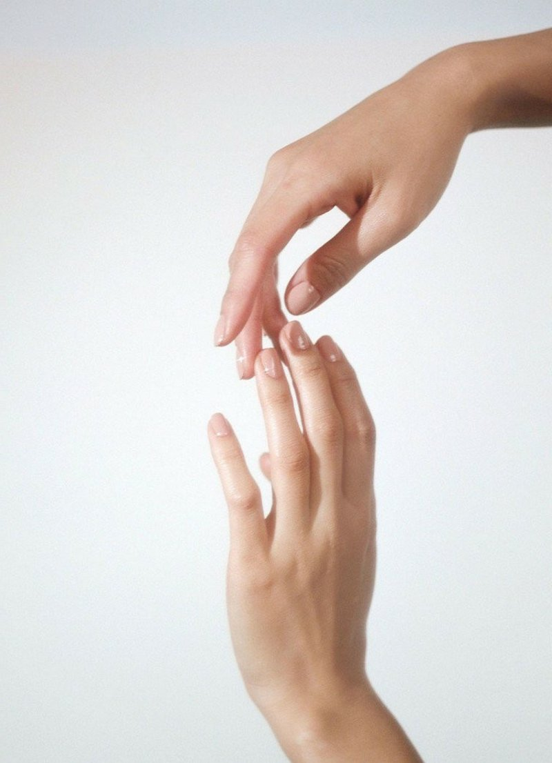 Hautpflege mit Himalaya Salz