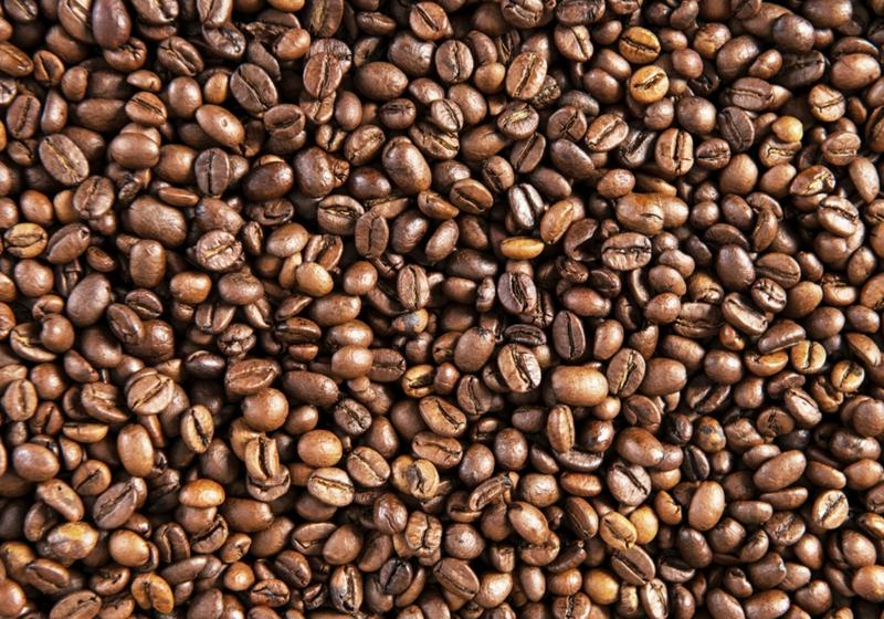 Mülleimer Küche Gerüche neutralisieren Kaffee