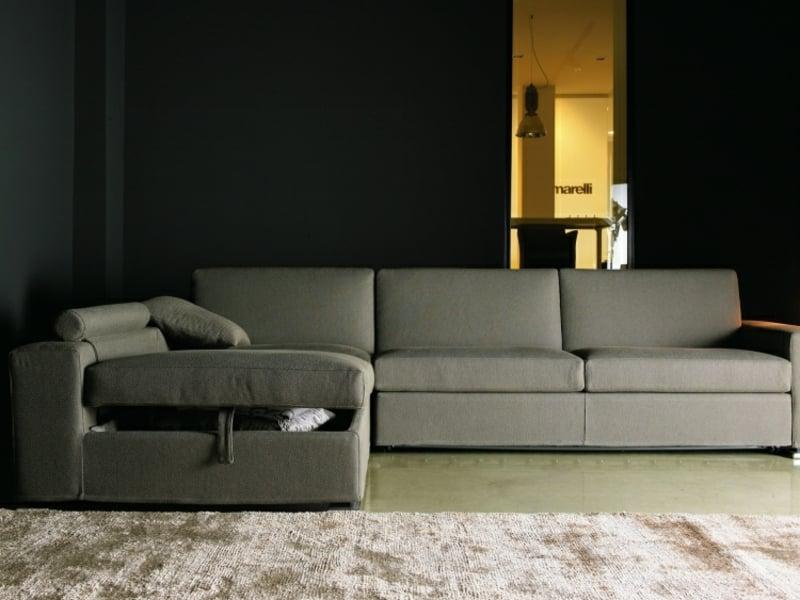 Sofa mit Bettfunktion kaufen Tipps