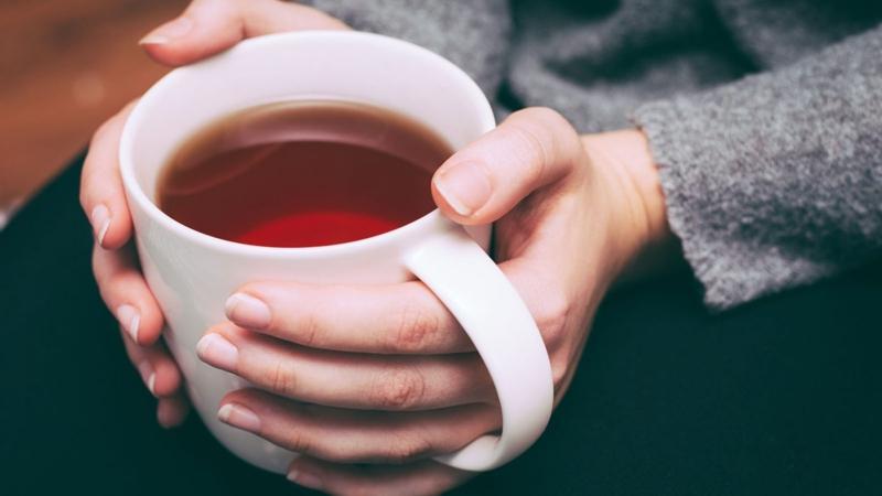 Detox Tee beliebte Sorten und Rezepte