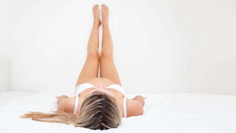 Epilieren Tipps glatte Beine
