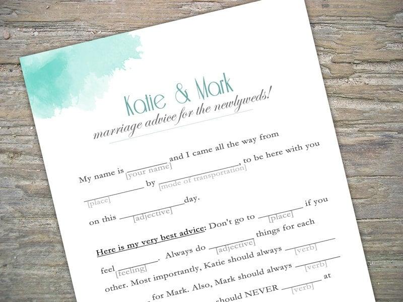 Gästebuch Hochzeit tolle Ideen Tipps geben