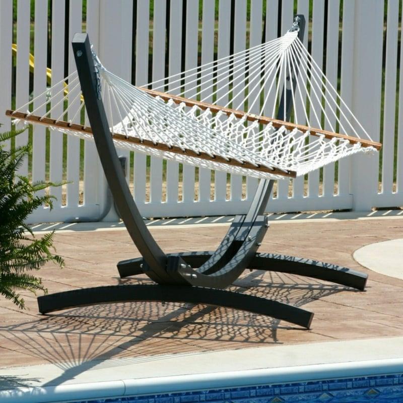 Möbel Garten Außenbereich moderne Ideen