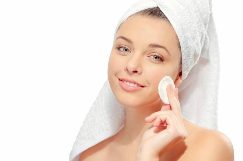 Make up entfernen Tipps