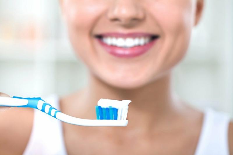 DIY Zahnpasta selber machen