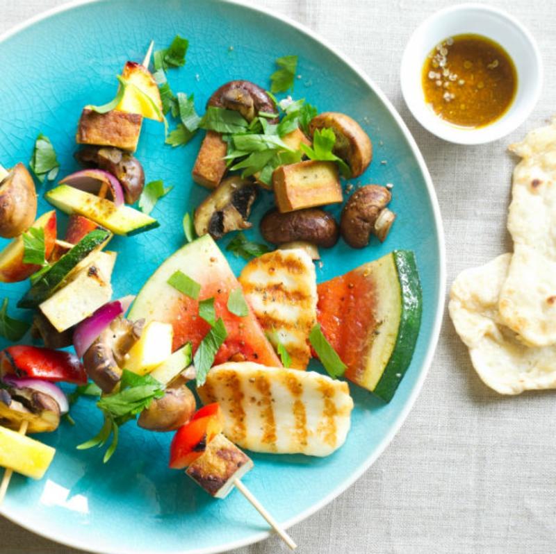 Tofu zubereiten hilfreiche Tipps