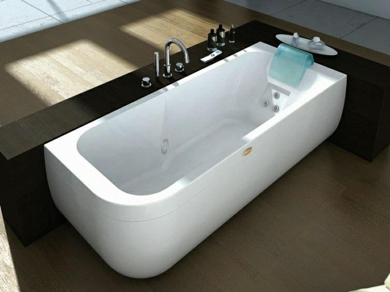 Whirlpool Badewanne kaufen Tipps