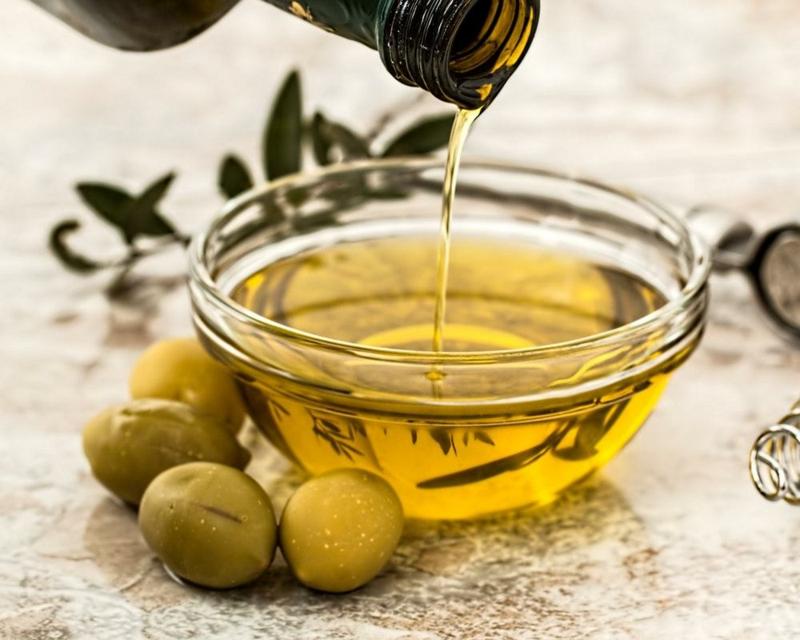 reine Arganöl verwenden Kosmetik