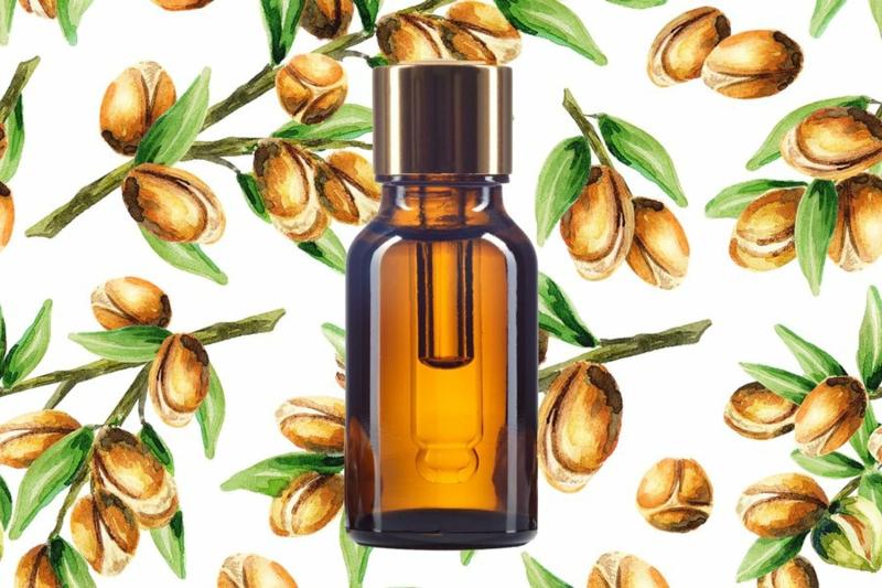 Arganöl Vor- und Nachteile