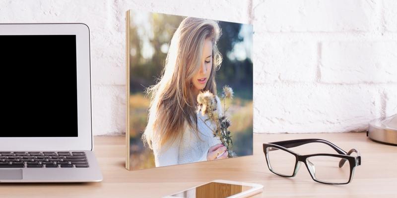 Foto auf Holz übertragen Methoden und Tipps