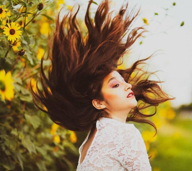 Haarverlängerung auswählen Tipps
