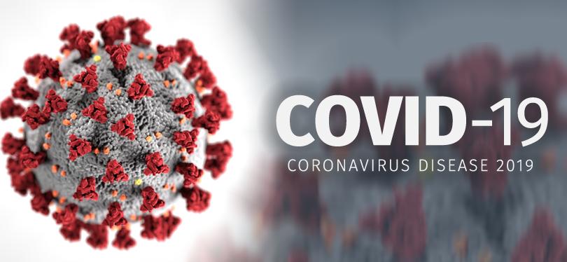 Coronavirus Symptome und Behandlung