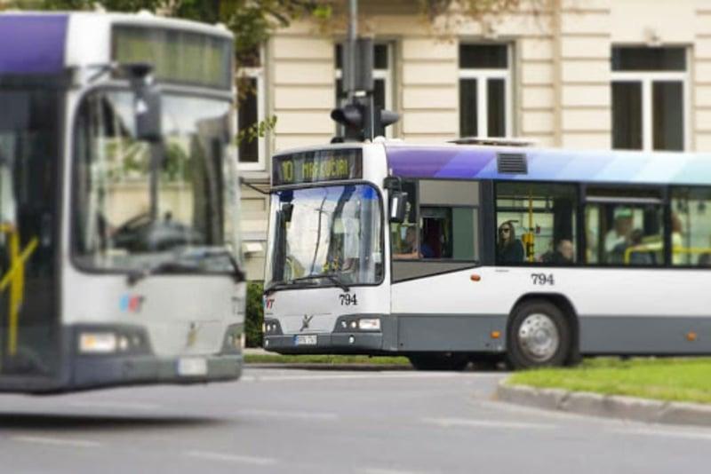 Coronavirus Tipps kein öffentlicher Verkehr nutzen