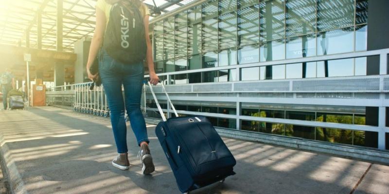 Coronavirus Tipps die Reisen verschieben