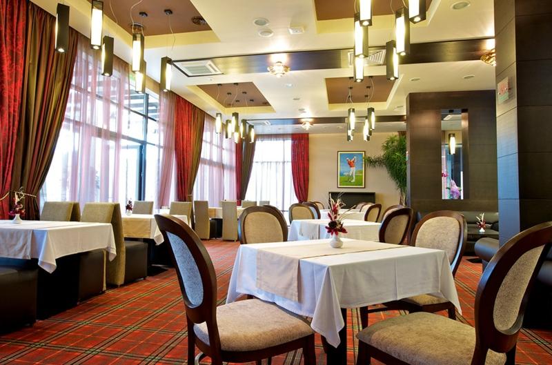 Coronavirus Tipps keine Restaurants besuchen