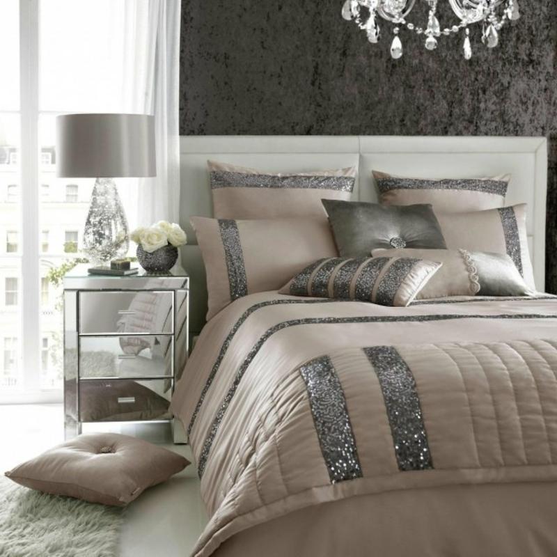 Schlafzimmer moderne Einrichtungsideen