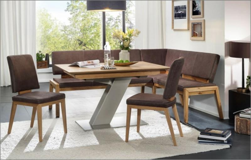 Zara Home Möbel für das Esszimmer