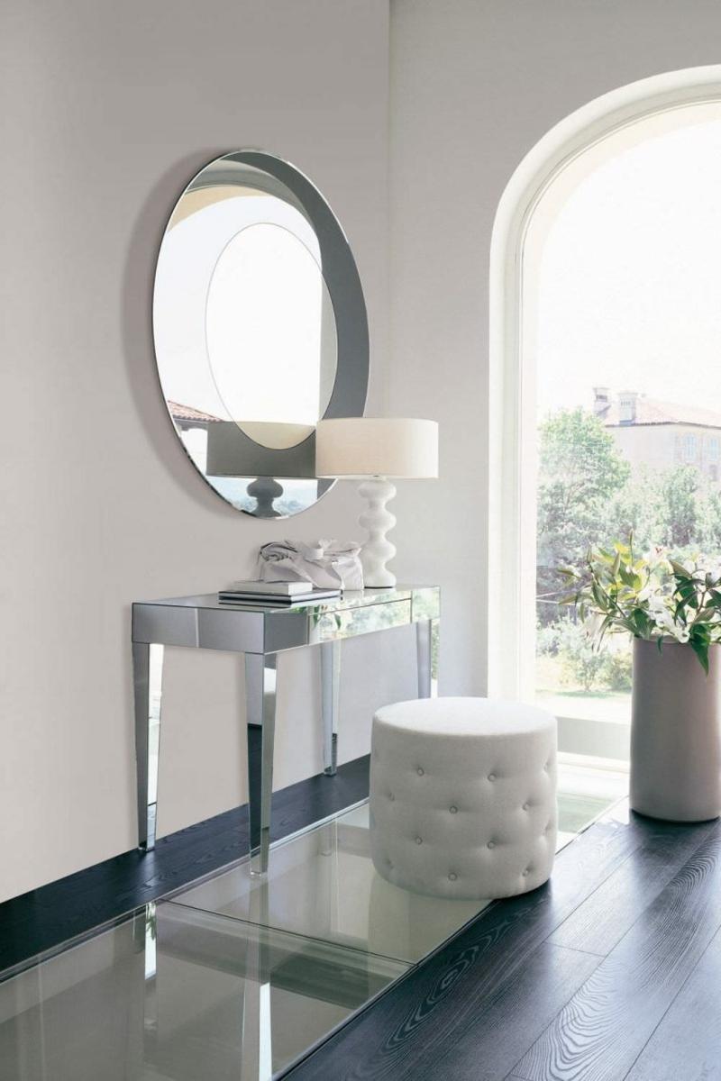 elegante Designideen Schlafzimmer