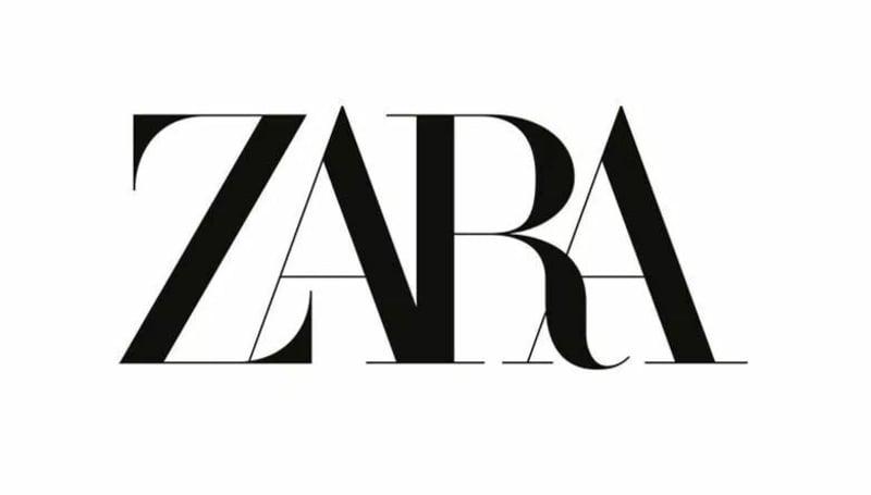 Zara Home Möbel moderne Ideen für die Wohnung