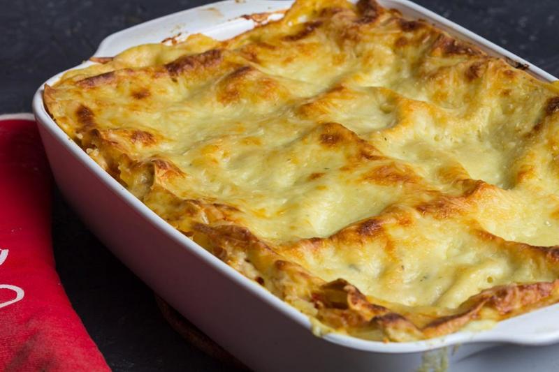 beliebte italienische Gerichte