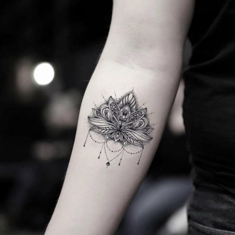 Tattooideen für Frauen