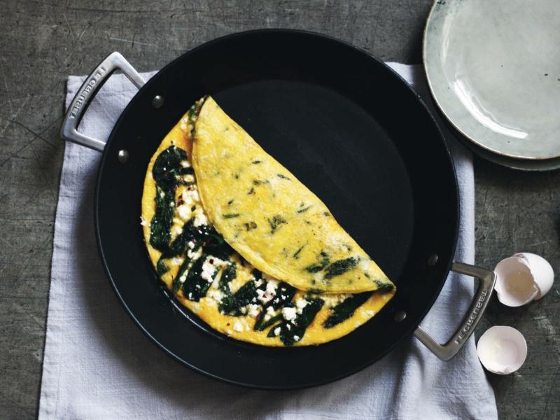 Almased Rezepte Frühstück