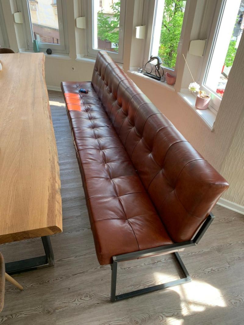 Möbel für das Esszimmer auswählen