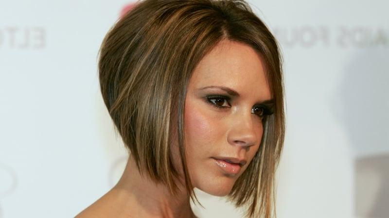 Frisuren für dünnes Haar