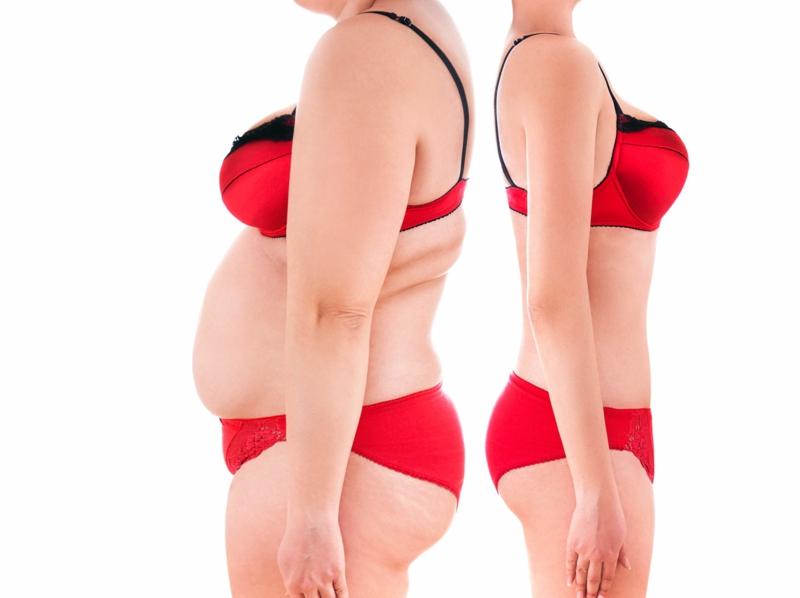 Punkte Diät Traumgewicht leicht erreichen