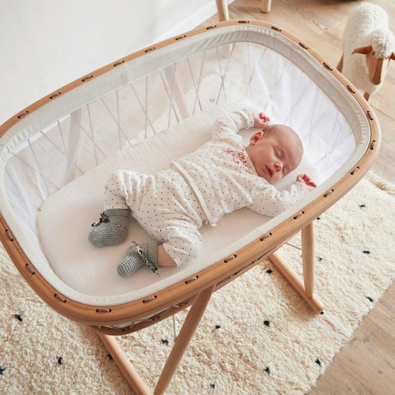 Stubenwagen kaufen Baby