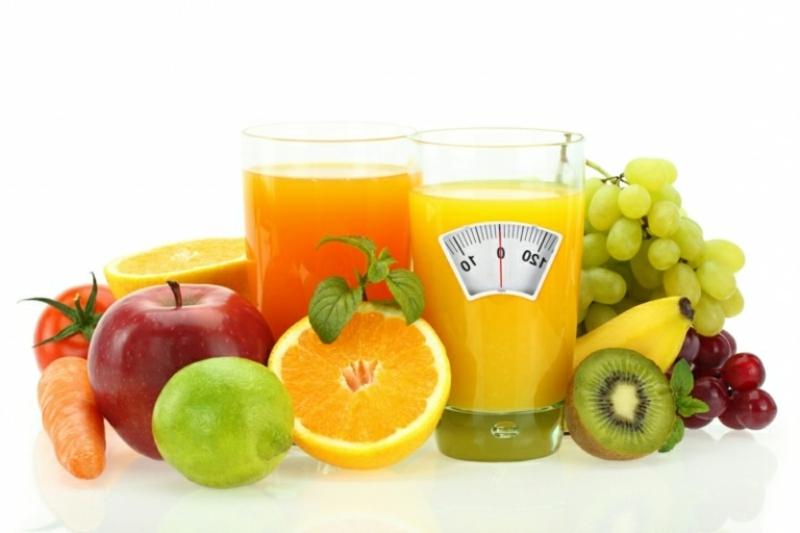 Punkte Diät Lebensmittel Punkte berechnen